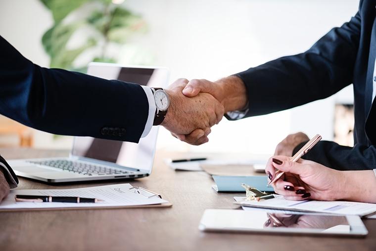 Los socios de Asociae ya pueden presentar liquidaciones en la Comunidad de Madrid