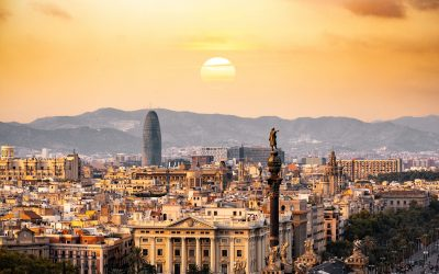 ¿Cómo presentar declaraciones transferidas a la Agencia Tributaria de Cataluña?