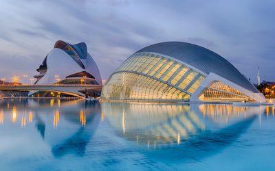 Acuerdo de Colaboración con la Agencia Tributaria de Valencia