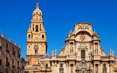 Acuerdo de Colaboración con la Agencia Tributaria de Murcia