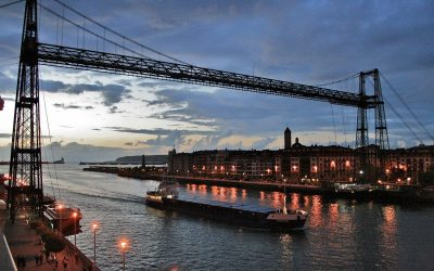 Acuerdo de Colaboración con la Hacienda Foral de Vizcaya