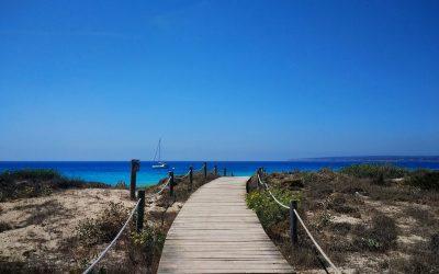 Los socios de ASOCIAE ya pueden presentar liquidaciones en nombre de terceros en las Islas Baleares